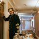 Inspección de Trabajo Hostelería