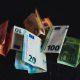 Salarios e indemnizaciones