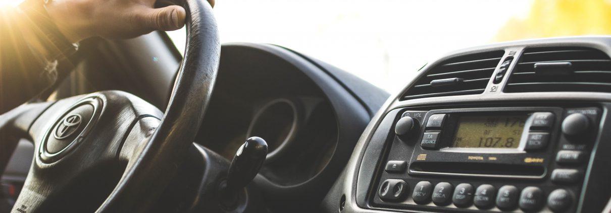Suspensión_permiso-Conducir